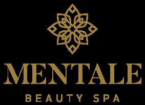 Mentale Beauty Spa